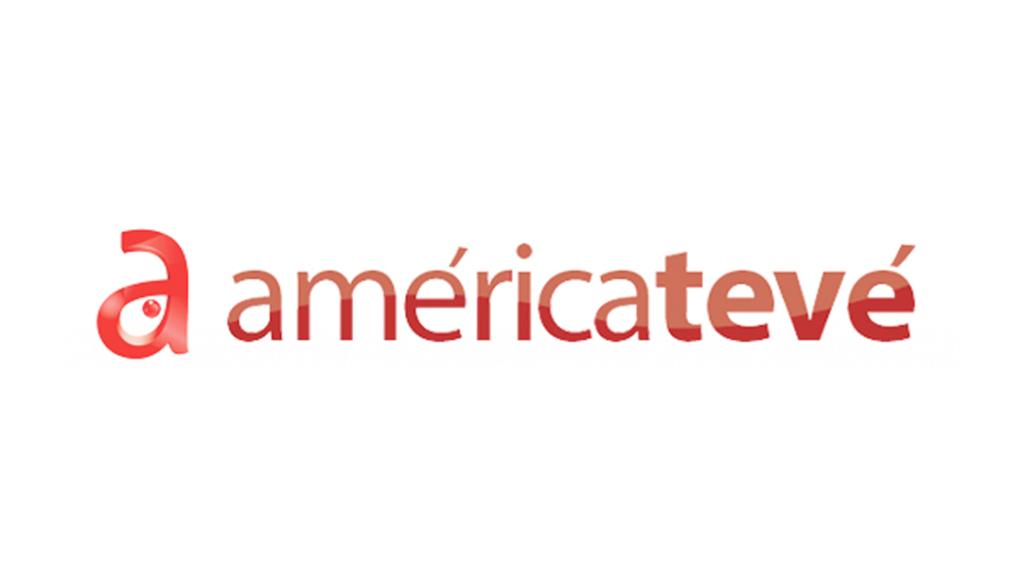 AmericaTeve